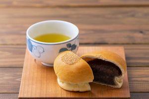 Du lịch Nhật Bản, thưởng thức các món tráng miệng với một nguyên liệu không thể thiếu