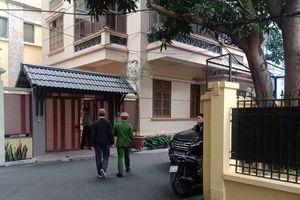 Hai cựu Bộ trưởng đã nhận những khoản lót tay triệu đô như thế nào trong vụ AVG?