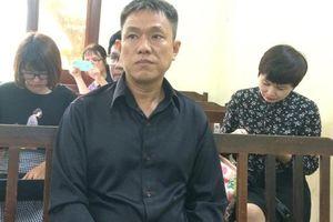 Công nhận họa sỹ Lê Linh là tác giả duy nhất của Thần đồng đất Việt