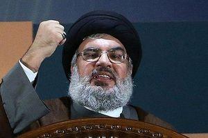 Hezbollah tuyên bố bắt đầu một 'giai đoạn mới' đối đầu với Israel