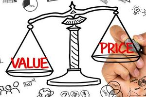 'Ngáo giá', startup thu 1 tỷ định giá 1.000 tỷ, chưa có DN đã đòi 110 tỷ