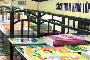 Làm sao để chọn sách tham khảo có chất lượng cho con?
