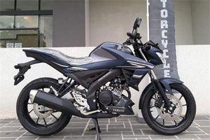 Xe côn tay Yamaha 155cc giá hơn 49 triệu đồng có gì đặc biệt?