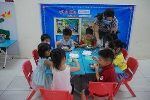 An toàn thực phẩm trong trường học: Cần phối hợp chặt chẽ