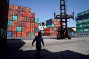 Trung Quốc khiếu nại các biện pháp áp thuế mới của Mỹ lên WTO