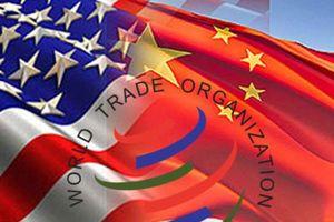 Trung Quốc kiện Mỹ lên WTO vì đòn thuế mới