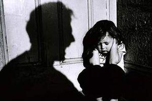 Từ nghi vấn 4 trẻ ở Cà Mau bị bạo hành: Đối tượng đánh đập trẻ dã man có thể bị tử hình?