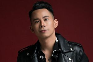 Ca khúc mới của Lê Bảo Bình đe dọa 'Sóng gió' của Jack