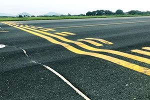Ngoài trục vàng, đường bay nào làm 'nặng gánh' Tân Sơn Nhất, Nội Bài