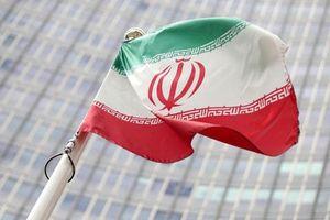 Iran nêu điều kiện duy nhất để tiếp tục thực hiện cam kết trong JCPOA