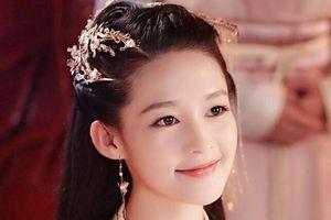7 cô vợ nữ thần của Vi Tiểu Bảo-Trương Nhất Sơn trong tân Lộc Đỉnh Ký