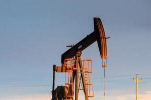 Trong tuần, giá dầu sẽ khó tăng mạnh