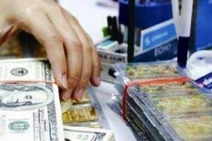 Tình hình bất ổn trên thế giới khiến giá vàng tiếp tục tăng