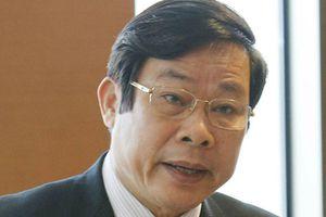 Vì sao ông Nguyễn Bắc Son không được áp dụng 'chính sách hình sự đặc biệt'?