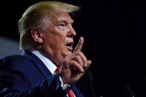 Mỹ sẽ rút 5.000 binh sỹ khỏi Afghanistan