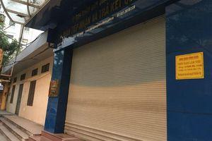 Hải Phòng: Đề xuất đổi đất cho nhà đầu tư BT bị dư luận phản ứng