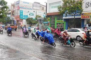 Đà Nẵng: Xảy ra ngập úng, mất vệ sinh, Sở Xây dựng chịu trách nhiệm