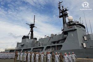 Mỹ sẽ thường xuyên diễn tập ở Biển Đông với ASEAN?