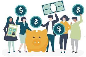 Các triệu phú tự thân gợi ý cách biến 100 USD thành 1 triệu USD