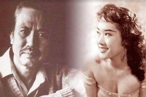 Nhạc sĩ Phạm Đình Chương và quãng thời gian đau khổ sau khi chia tay vợ