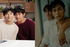 Không hẹn mà gặp, điện ảnh Việt có đến 2 phim tham dự LHP quốc tế Busan 2019