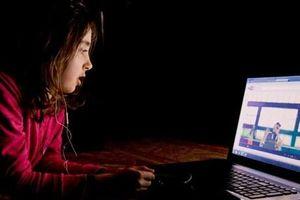 YouTube bị phạt 170 triệu USD vì vi phạm luật riêng tư trẻ em của Mỹ
