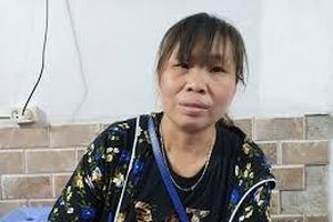 Thiếu nữ xinh đẹp ở Yên Bái mất tích: Giọt nước mắt tuyệt vọng của người mẹ 'tìm con ở đâu bây giờ?'