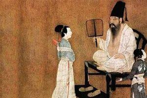 Hoàng đế Trung Hoa dùng trinh nữ để đắc đạo trường sinh