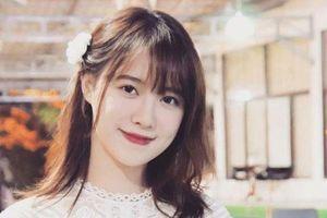 Bí quyết giảm cân thần tốc của 'nàng Cỏ' Goo Hye Sun