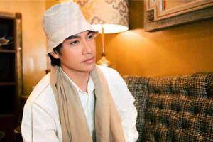 Lý Quí Khánh thừa nhận yêu Quang Vinh, tiết lộ chuyện 'thâm cung bí sử'