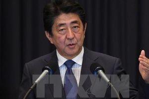 Khác biệt giữa Nhật Bản và Trung Quốc khi rót vốn cho châu Phi