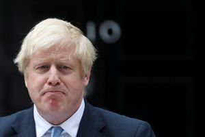 Thất bại trước Quốc hội, Thủ tướng Anh tuyên bố tiến hành bầu cử sớm