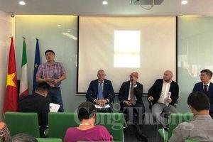 Bảo tồn di sản và phát triển kinh tế tại TP. Hồ Chí Minh