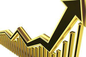 Giá vàng hôm nay (4/9) cao nhất trong hơn 6 năm, vàng trong nước tăng theo