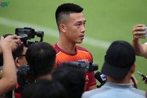 ĐT Việt Nam sẽ giải quyết trận gặp Thái Lan bằng tình huống cố định?