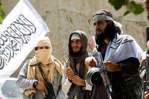 Mỹ-Taliban đồng thuận: Tương lai hòa bình Afghanistan đã ở trước mắt?