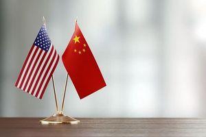 Các thượng nghị sĩ Mỹ phát biểu tại Bắc Kinh về việc loại bỏ tranh chấp thương mại với Trung Quốc