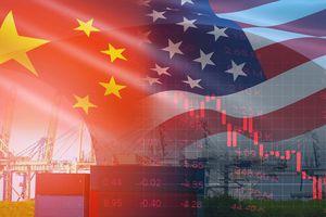 Thương chiến Mỹ - Trung: Chìa khóa từ thông tin
