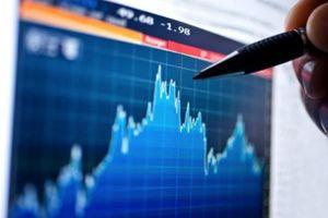 Tháng 8, đạt hơn 81 nghìn tài khoản giao dịch phái sinh