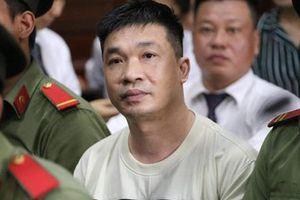Kết luận 'ông trùm' Văn Kính Dương thu lợi 3,6 tỉ đồng: Nhiều đối tượng thoát tội?