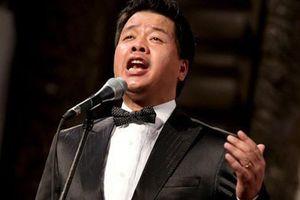 Ca sĩ Đăng Dương: Sự nổi tiếng, âm nhạc và những góc khuất