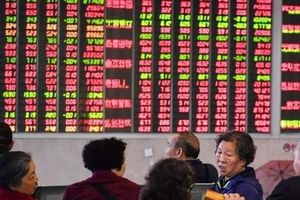 Ngày càng nhiều doanh nghiệp Trung Quốc vỡ nợ trái phiếu