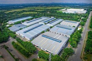 Bất động sản công nghiệp Việt Nam sắp đón 'sóng' đầu tư lớn?