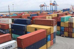 Hướng dẫn quản lý tờ khai tạm nhập chuyển tiêu thụ nội địa