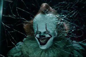 Phim IT phần 2 - Hồi kết hoàn hảo cho một tác phẩm bất hủ