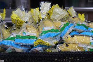 Ngành sản xuất bao bì và in ấn Thái Lan sẽ không dùng chất liệu nhựa
