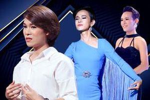 Top 5 Chinh phục hoàn mỹ - Lê Tiểu Luân gọi vốn thành công 5 tỷ đồng cho dự án 'triệu đô'