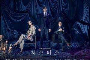 Rating phim của Cha Eun Woo liên tục giảm - Phim của Jung Kyung Ho có cameo đẹp trai nhưng không thể bứt phá