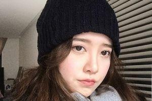 Knet ủng hộ Ahn Jae Hyun - Oh Yeon Seo, tố Goo Hye Sun nói dối và có vấn đề thần kinh