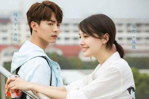 Mã Thiên Vũ không thích bạn trai của Trịnh Sảng, từng khuyên bạn thân nên cẩn thận?